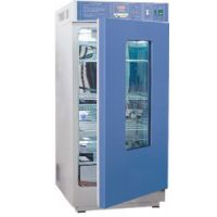 SPX-200L低温生化培养箱厂家|博科