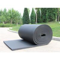 空调保温橡塑板*河北橡塑海绵的价格