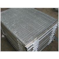 供应钢格板//360推广产品钢格板//钢格板样品免费拿=鑫胜丝网