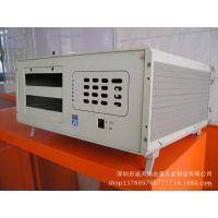 供应提供电工电气产品机箱钣金加工