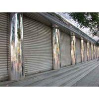 北京丰台区定做卷帘门安装及维修