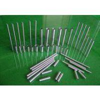 304专用不锈钢无缝管,不锈钢毛细管6*1.5光面管