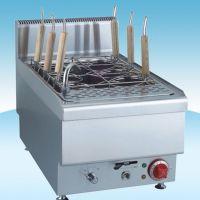 佳斯特 早餐电煮面机 台式煮面炉 面馆专用煮面炉 全国联保
