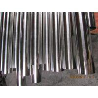 佛山201不锈钢焊接管,工业管,装饰管