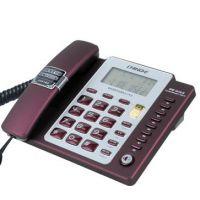北京电话机的免提不能用的原因是什么中诺通讯品牌