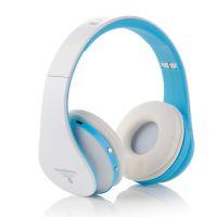 乐彤L1头戴式折叠 插卡蓝牙耳机立体声mp3电脑手机通用无线耳麦潮