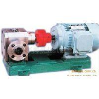 供应ZYB渣油泵,燃油泵、燃料油泵、增压泵、高压泵