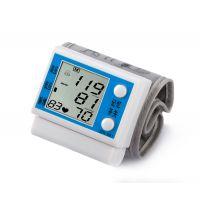 欧姆龙电子血压计 蓝牙 USB血压仪 JZK-001血压计件一起批