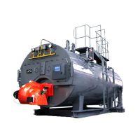 CWNS2.1-85/60-Y(Q) 3吨常压热水锅炉
