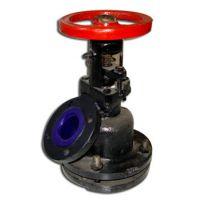 供应搪玻璃反应釜/反应罐/储罐/电加热反应罐/蒸馏罐-专用配件(温套管、搪玻璃管件、放料阀)