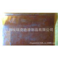 【荐】2440聚酯玻璃纤维漆布丨聚酯漆布