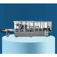 供应BSX-100HX盒装多功能装盒机 低成本高品质