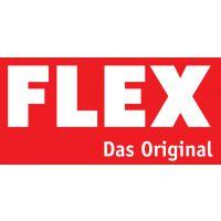 FLEX电动工具,FLEX抛光机,FLEX磨床