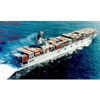 折叠沙发椅出口到泰国货运,海运和陆运曼谷双清到门专线
