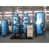 无锡中瑞厂家直销大型工业制氮机 变压吸附制氮气设备 1000m3/h 99.9%