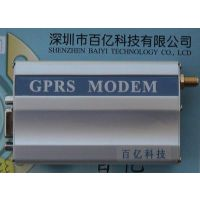 百亿厂家供应西门子MC35 GPRS MODEM