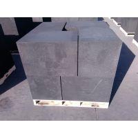 供应铁合金炉用 自焙炭块 预焙炭块