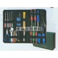 百思佳特xt61482电子维修工具包
