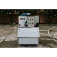 500公斤·片冰机价格,XD-05T蔬菜降温制冰机