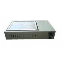 WDNK-350A 石墨电热板 WDNK-350A