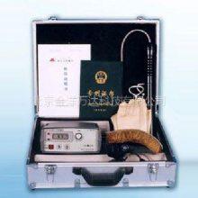 电火花检漏仪价格 SL-68A/B