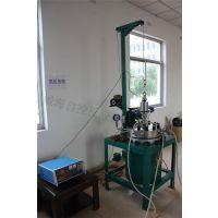 高温高压反应釜选择(多图),常州不锈钢高温高压反应釜