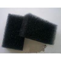 供应高密度eva 高密度EVA海绵 防震防火EVA海绵 各种密度厂家直销