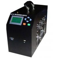 蓄电池智能放电仪价格 CXF-T8