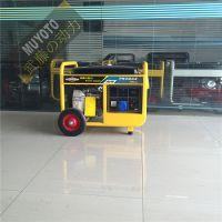 供应2KW家用汽油发电机 小型汽油发电机价格 小型汽油发电机 微型发电机 汽油发电机价格