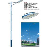 扬州弘旭直销户外景观照明灯具优质LED路灯