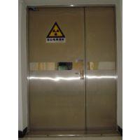 射线防护门,医用防护门,铅防护门,医用铅玻璃,铅防护窗,铅屏风