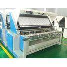 Non Woven Fabric Testing Equipment , Fabric Slitting Machine