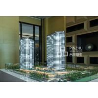 深圳品筑模型设计-深圳品筑模型设计 卓越宝中时代 前海卓越时代广场位于前海西门户。