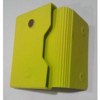 东莞大朗硅橡胶模具厂 加工订制硅胶钱包模具
