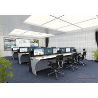 供应飞马调度台 调度操作台 控制监控台 专业控制台厂家!