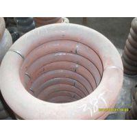 浙江碳钢弯管_碳钢弯管无缝弯管规格参数_沧圣管件(多图)