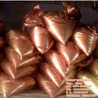 进口铜金粉 进口古铜粉53841 进口金粉