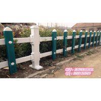河北安平 内蒙古pvc塑钢护栏