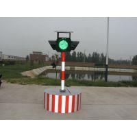 厂家供应江西南昌信号灯赣州红绿灯