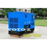 400A柴油发电电焊机-发电电焊一体机价格
