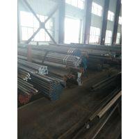 美标热轧管A106B材质钢管,406*10,A106B钢管产品销售