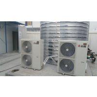 建筑工地用什么烧水洗澡工人洗澡用的志高电热水器四川工地空气能