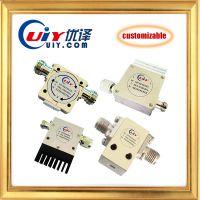 供应 UIY 隔离器 同轴隔离器 频率范围 700-1000MHz