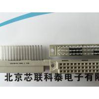 164A10059X康耐CONEC保障大电流传输D-SUB电力连接器102C10019X