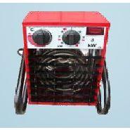 便携式热风机 型号:HS02/ZYD-003A库号:M368388