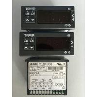 XT120C XT121C 双级开关控制温度 湿度 压力