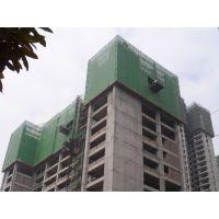 集成爬架加盟商 具有口碑的建筑施工工具爬架租赁 就在湖南玖安模架