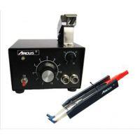 供应ARCUS高性能电热剥线钳AT-100