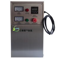 供应小型臭氧发生器价格 水消毒杀菌用臭氧(LCF-G/A)