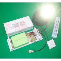 供应大功率LED灯应急照明电源 深圳厂家价格优惠 LED工矿灯停电应急照明装置